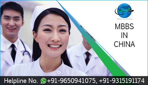mbbs-in-china