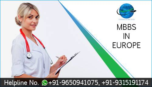 mbbs-in-europe