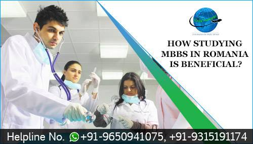How-Studying-MBBS-in-Romania-is-Beneficial