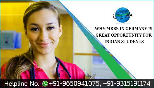 Why-MBBS-in-Germany-is-Great-Opportunity-for-Indian-Students
