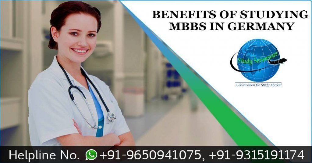 Benefits-of-Studying-MBBS-in-Germany
