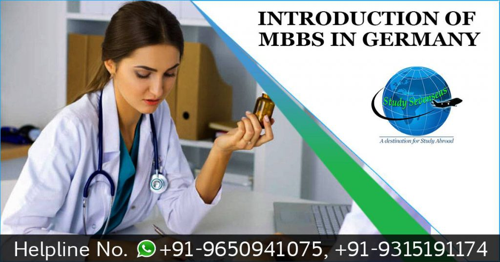 Introduction-of-MBBS-in-Germany