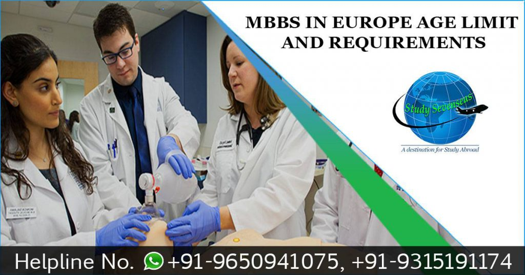 MBBS-in-Europe-Age-Limit-and-requirements