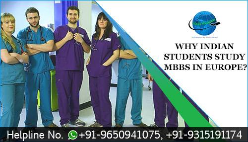 Why-Indian-Students-Study-MBBS-in-Europe