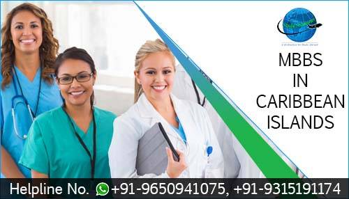 mbbs-in-caribbean-islands