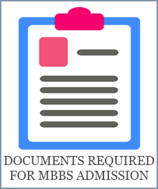 DOCUMENTS REQUIRED for GEORGIA